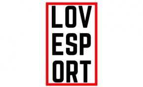 LOVESPORT